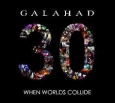 30  WHEN WORLDS COLLIDE 2CD