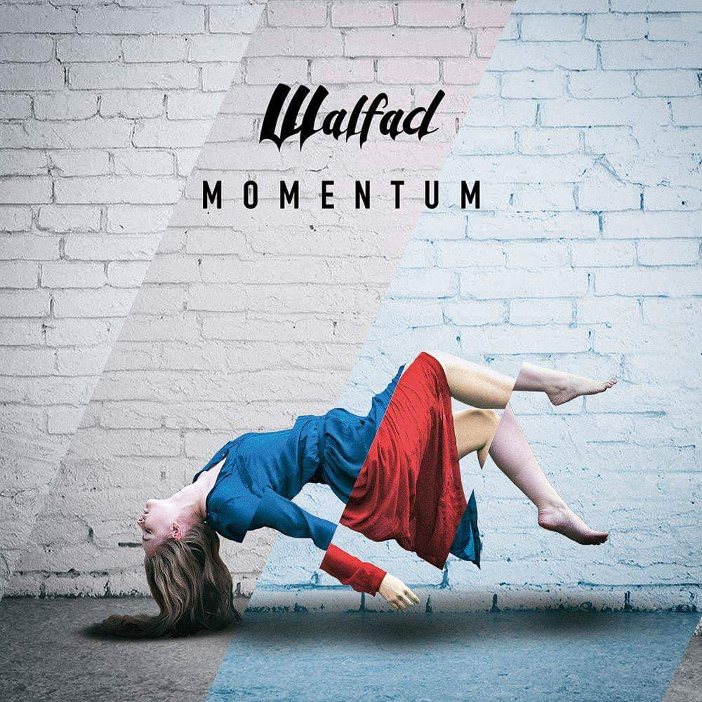Momentum ( english version)